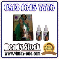 http://vimax-solo.com/obat-perangsang-potenzol-cair.html