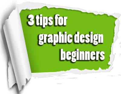 Graphic Art Collection 3 Tips For The Graphic Designer