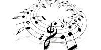 Buray Sahiden Şarkısı, Buray Sahiden Söz Müzik Kimin?