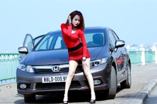 Hường hana clip nóng-Huong hana học viện ngôi sao là ai XINHGAI.biz