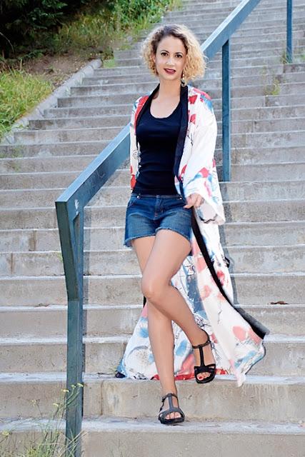Outfit-Kimono-Extralargo-4