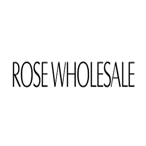 12% Off with Coupon Code for Rose Wholesale coupon finder