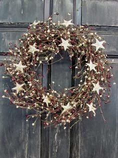 Una Navidad cargada de detalles en tonos neutros