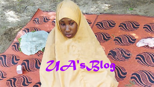 Leah Sharibu: What'll soon happen to abducted Dapchi schoolgirl – Fani-Kayode