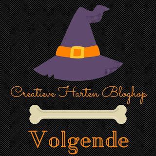 https://dianascardscatsandmore.blogspot.com/2017/10/stampin-up-bloghop-creatieve-harten.html