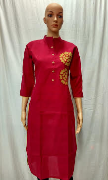 Best Looking Collection Kurti Buy Online