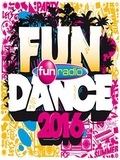 Fun Dance 2016 CD3