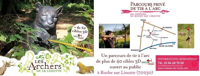 http://acafc.blogspot.fr/p/parcours-3d-de-roche-sur-linotte-70.html