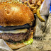 Bill the Butcher: best burger in town?