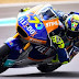Moto2: Baldassarri se impone en Jerez y se escapa en el campeonato