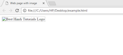 HTML-image-alternative-example-output