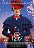 posters%2Bmary%2Bpoppins%2Breturns 4