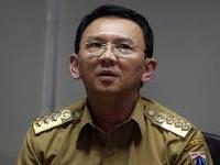 Ahok Gagal, Jakarta Butuh Gubernur Yang Bisa Atasi Pengangguran