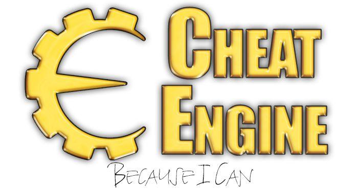 Hướng dẫn Cheat để kiếm 3 -> 5$/ ngày với Get – Paid bằng Auto Click