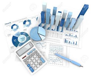 Diagnóstico Económico-Financiero de la Empresa (3)