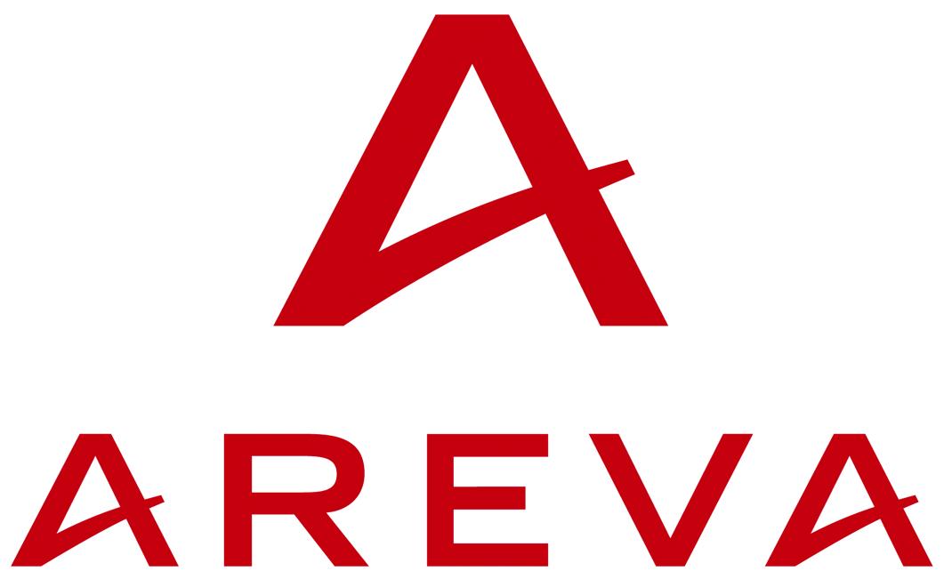 Areva Aktienkurs