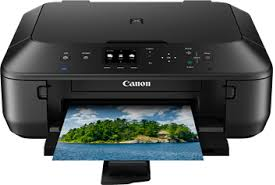 Canon Pixma MG5560 Driver Download (Mac OS, Win, Linux)