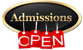 Admission form into school of Nursing ido Ekiti