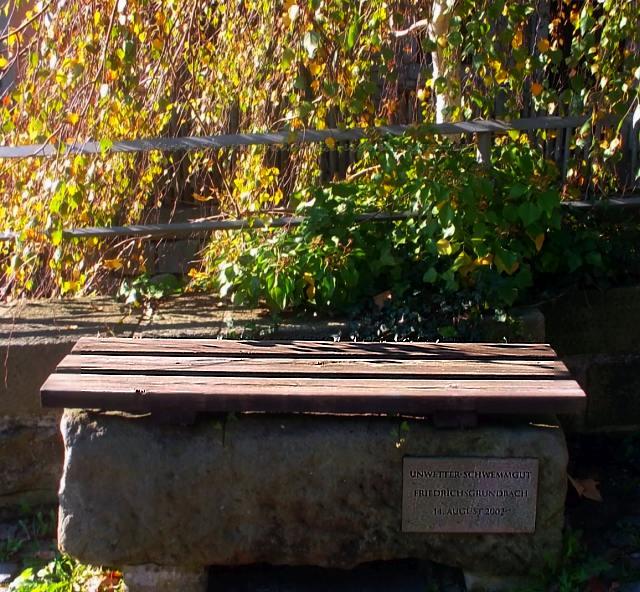 Sehenswürdigkeiten in Pillnitz