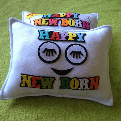 Newnborn Gift