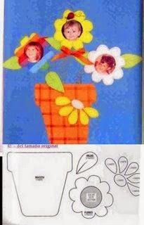 mamanualidades día de la madrenualidades día de la madre