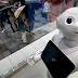 Artificial Intelligence War: Elon Musk Vs Mark Zuckerberg