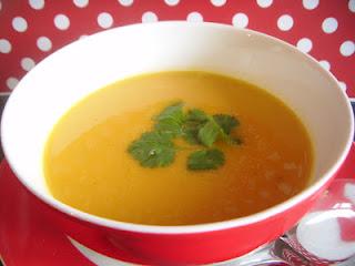 London Ontario Soup Kitchen Volunteer