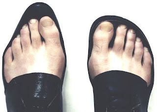 podiatrist recommended shoes for flat feet