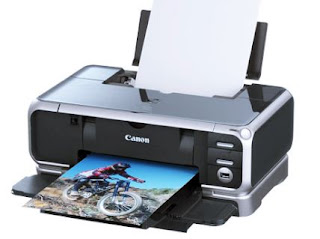 Canon PIXMA iP4000 Printer Driver, Software Download and Installations