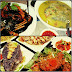 Kuliner Seafood Mantap di Puang Oca, Senayan