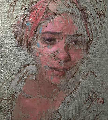 portrait 203