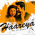 Haareya (Meri Pyaari Bindu) - DJ JAY Remix