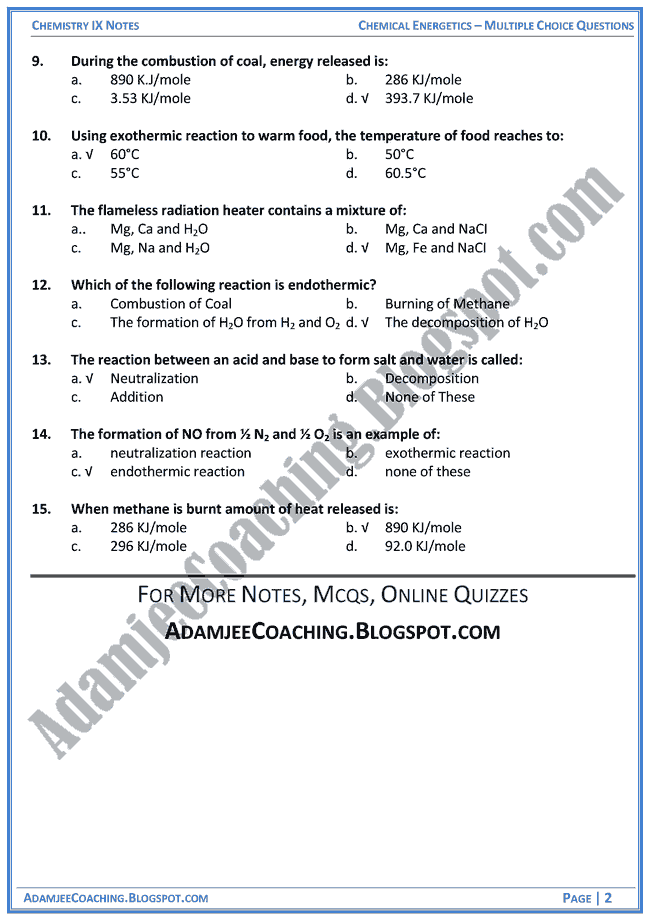 Try These Biology Notes Form 3 Download {Mahindra Racing}