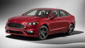 Nouvelle ''2018 Ford Fusion SE'', Photos, Prix, Date De Sortie, Revue, Nouvelles