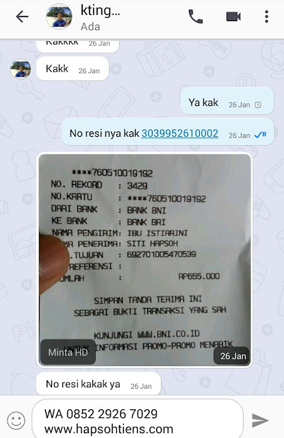 Hub. 085229267029 Hapsohtiens Distributor MHCA Tiens Belitung Timur Agen Stokis Toko Cabang Tiens Internasional