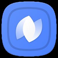 Grace UX Apk Premium Icon Pack Terbaru
