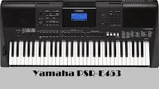 Cara Reset Ulang Keyboard Yamaha