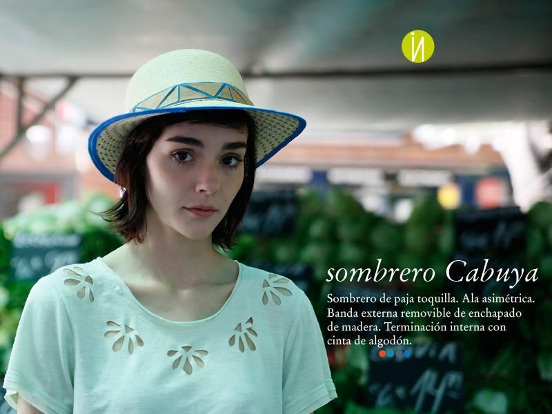 Tinte  sombreros cordobeses slow fashion  0a768393909