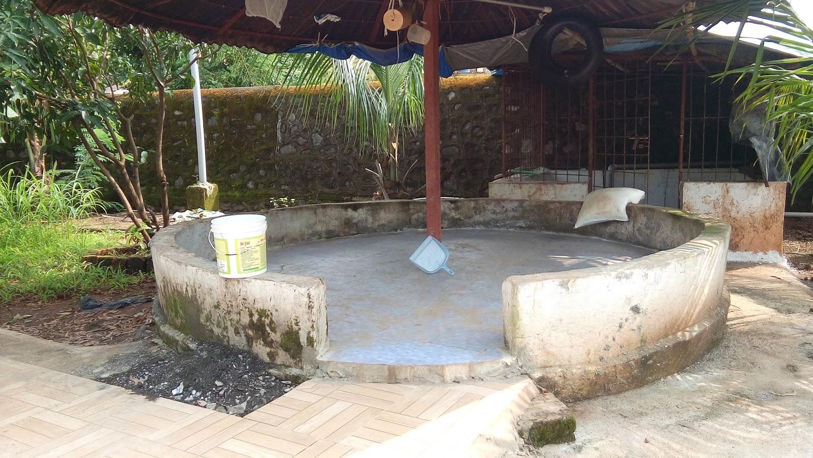 Wwwway2picniccom T D Farm Bungalow Badlapur