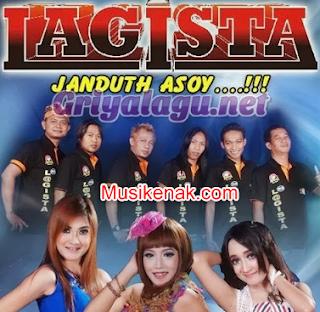 download lagu om lagista terbaru 2018 mp3
