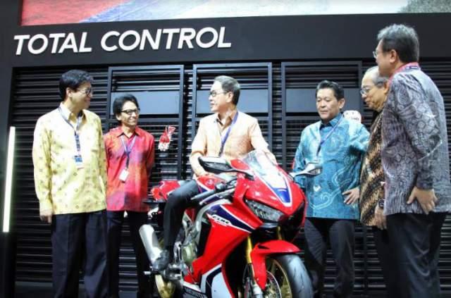 Peluncuran_CBR1000RR_FireBlade_Indonesia_2017