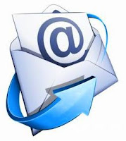 Wordpress Contact Form Problem