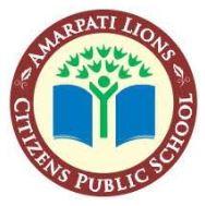 Amarpati Lions Citizens Public School