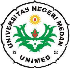 Passing Grade Universitas Negeri Medan (UNIMED) 2016