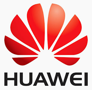 All Huawei Firmware-Flashfile-Stockrom 100% Tested Free Download