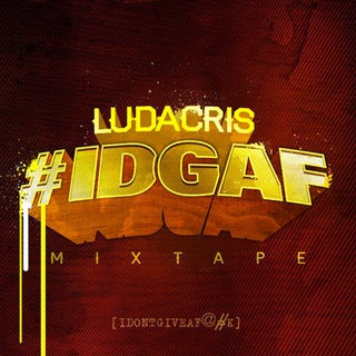 LUDACRIS - Speak Into The Mic Lyrics