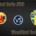 Prediksi Akurat Norwegia vs Swedia 14 Juni 2017