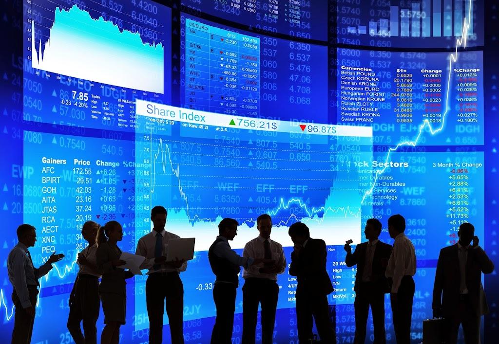 日企大力注資,積極投資潛力新創