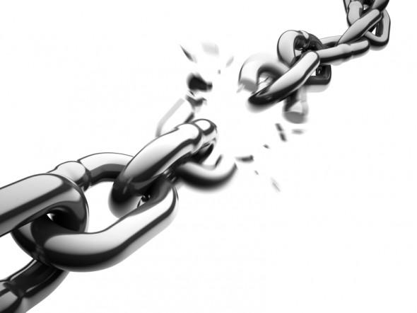 Jom Cek Broken Link dan Tingkatkan SEO Blog