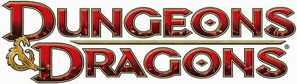 SDE chibi-dragones y mazmorra-dungeon &  dragons-